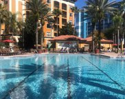 12544 Floridays Resort Drive Unit 102B, Orlando image