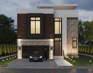3217 Serenity Estates Lane, Tampa image
