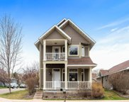 852 Berwood Avenue, Vadnais Heights image