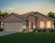 4517 Greenham Lane, Fort Worth image