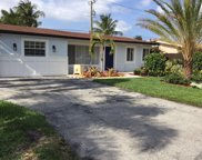 1443 NE 30th St, Pompano Beach image