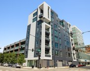 1000 W Monroe Street Unit #201, Chicago image