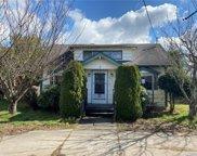 9517 Portland Avenue E, Tacoma image