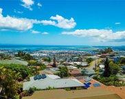 1583 Alewa Drive, Honolulu image