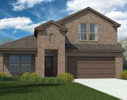 16049 Charing Cross Drive, Fort Worth image