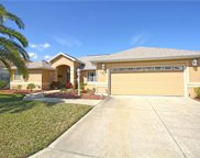 17392 Se 116th Court Road, Summerfield image