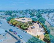 3603     King Street, La Mesa image