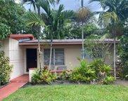 1531 Nw 174th St, Miami Gardens image