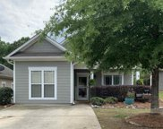 516 Kincaid Cove Ln, Odenville image