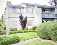 27642 SUSAN BETH Way Unit #K, Saugus image