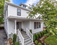 304 Clifford Ave, Alexandria image