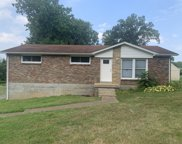 206 Peggy Dr, Clarksville image