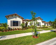 5331 Chandler Way, Ave Maria image