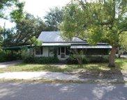 112 Ave C, Apalachicola image