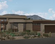 37200 N Cave Creek Road Unit #1012, Scottsdale image
