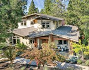 2188 Nw Clearwater  Drive, Bend image