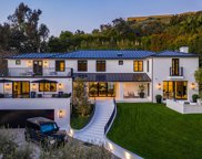 9531  Heather Rd, Beverly Hills image