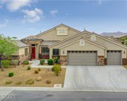6014 Alpine Estates Circle, Las Vegas image