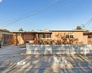 116 Mildred Ave, Pittsburg image