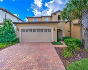 8988 Rhodes Street, Kissimmee image
