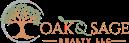Ocala Real Estate | Ocala Homes and Condos for Sale