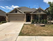 4050 Geary Street, Round Rock image
