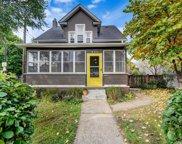 857 Carroll Avenue, Saint Paul image