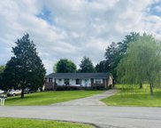 123 County Road 142, Riceville image