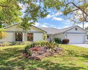 5011 NW 89th Way, Coral Springs image
