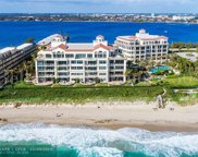 3000 S Ocean Bl Unit 304, Palm Beach image
