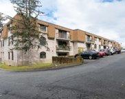 80 High Street Unit 201, Dedham image