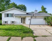 804 East Greenfield Drive, Little Chute image
