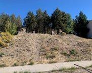 1415 Red Bud  Drive, Klamath Falls image