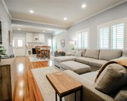 4320 Bellaire Drive S Unit 218W, Fort Worth image