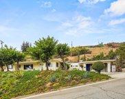 1635     Hazbeth Lane, Glendale image