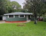 420 Ederington Drive, Brooksville image