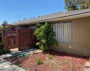 4715     Jackson Street   13 Unit 13, Riverside image