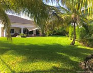 460 Nw 190th Ave, Pembroke Pines image