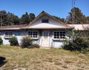 1747 Ne State Rd 349 32680, Old Town image