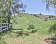 6015     Lapworth Drive, Agoura Hills image