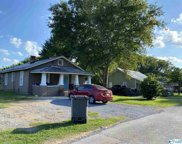 308 Tennessee Street, Courtland image