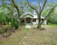 1060 Lake Harney Woods, Mims image