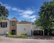 1740  La Fontaine Ct, Beverly Hills image