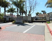 7037     Mariner Way, Long Beach image