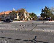 102 Topsail Drive, Boulder City image