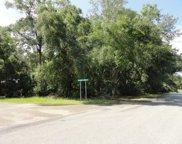 240 7th St, Apalachicola image