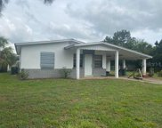 3934 Nw 19th Avenue, Okeechobee image