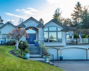 2840 Chambers Bay Dr, Steilacoom image