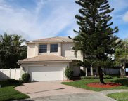 17680 Sw 29th Ct, Miramar image