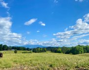 Walnut Grove Road, Sevierville image